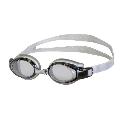 Swans Swimming Goggles FO-X1