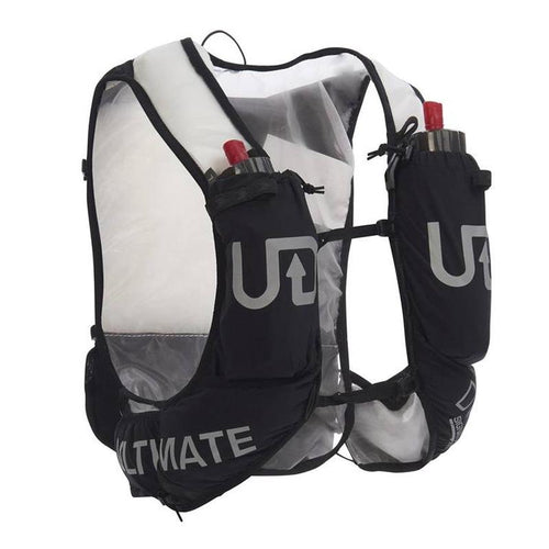 Ultimate Direction - Men's Halo Vest