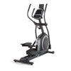NordicTrack  E7.5 Z Elliptical Trainer