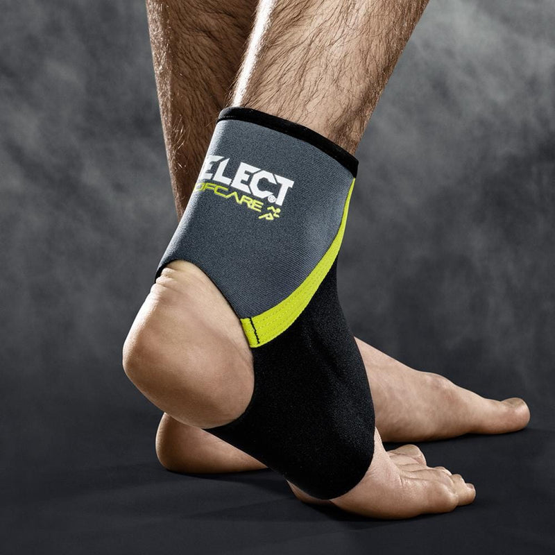 Select Support - Ankle Support 6100