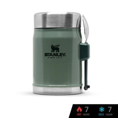 Stanley Classic Food Jar 14oz / 414ml