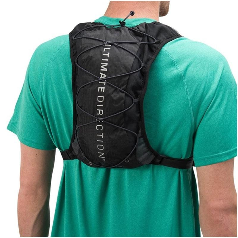 Ultimate Direction - OCR Vest