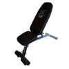 Trax Strength Dumbbell Bench
