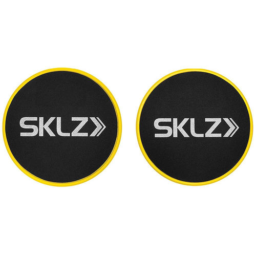 SKLZ Exercise Sliders