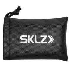 SKLZ Exercise Bands Glute Bands