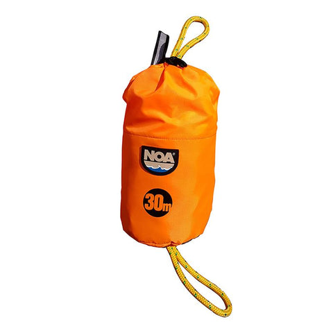 NOA Resq Throwbag (30m)
