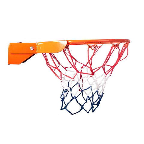 Jumpshot Basketball Rim