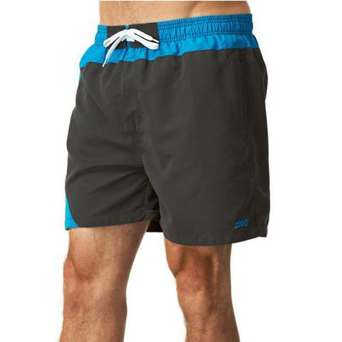 Zoggs Hunter Short