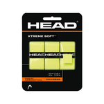 HEAD Xtreme Soft™ Tennis Overgrip