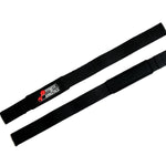 Fitness & Athletics Cotton Lifting Strap
