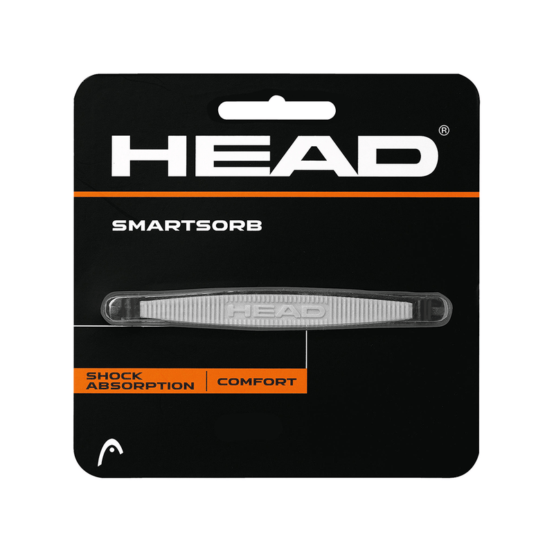 HEAD Smartsorb – Tennis Dampener