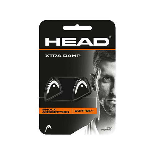 HEAD Xtra Damp – Tennis Dampener