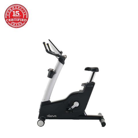 Intenza 550UBE Upright Bike
