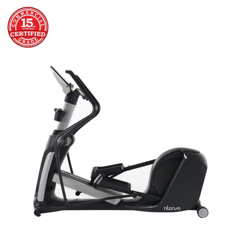 Intenza 550ETE Elliptical Trainer