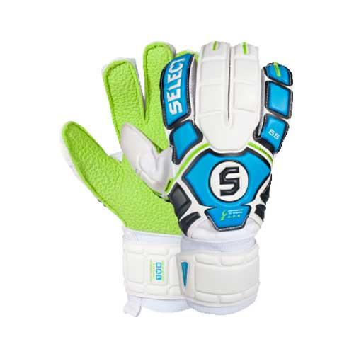 Select Gloves - 55 Extra Force Grip