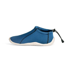 Oceantric Aqua Shoes - Blue (Mid-Cut)