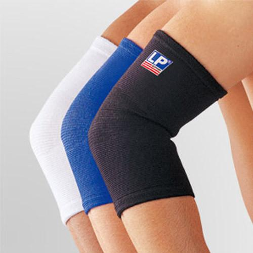 LP 649 Elbow Support