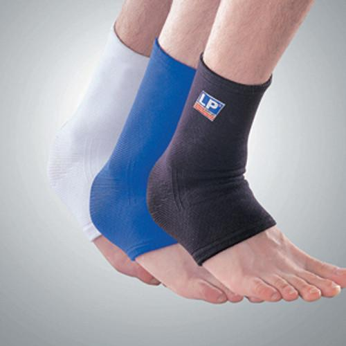 LP 650 Ankle Support