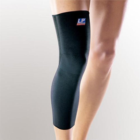 LP 667 Knee Support