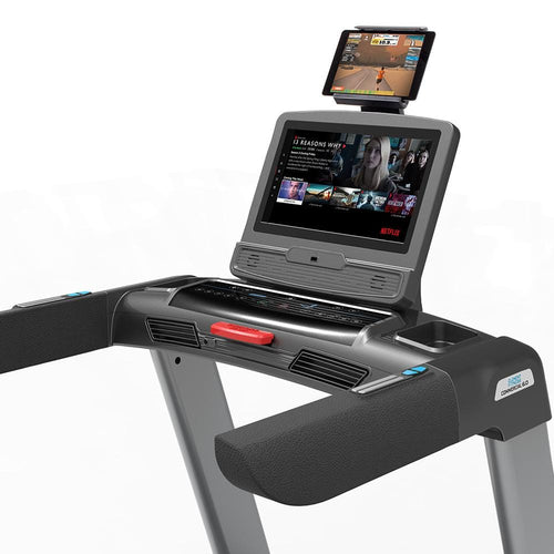 Element Fitness Commercial 6.0 (V2) Motorized Treadmill