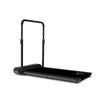 Trax R1 Super Space Saver Treadmill