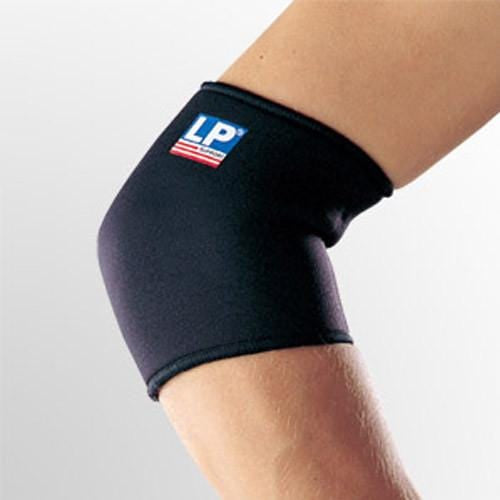 LP 702 Elbow Support