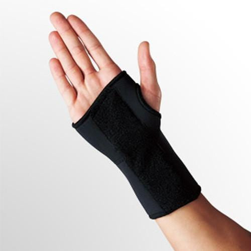 LP 725 Wrist Splint