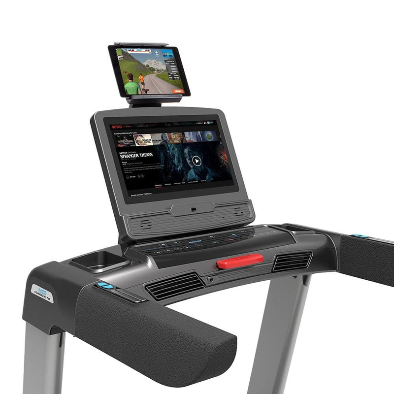 Element Fitness Commercial 7.0 (V2) Motorized Treadmill