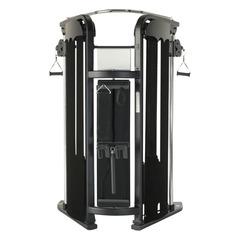 Inspire Fitness - FT1 Functional Trainer