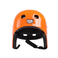 NOA Helmet 2.0 without Rescue