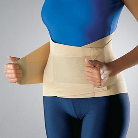 LP 902 Sacro Lumbar Support
