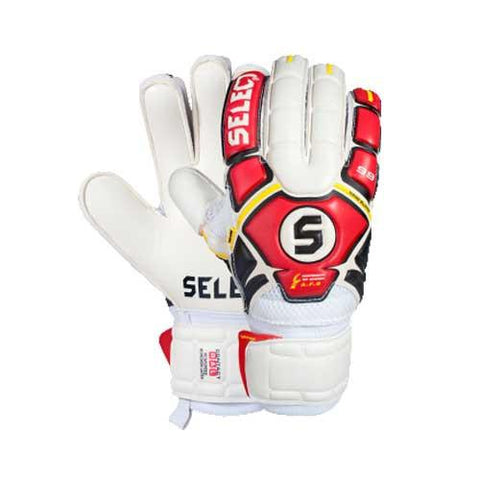 Select Gloves - 99 Hand Guard