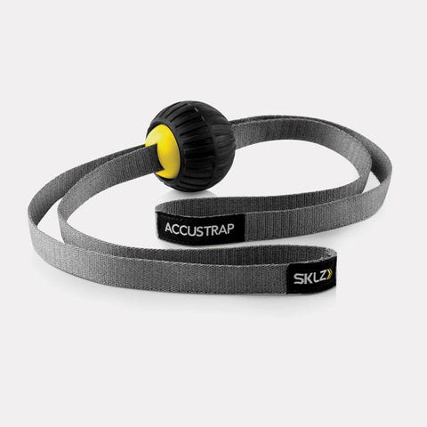 SKLZ Accustrap Massage Roller
