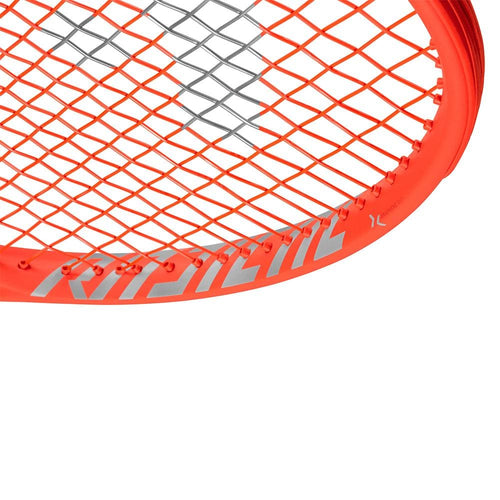 HEAD Radical Pro 2021 Tennis Racket