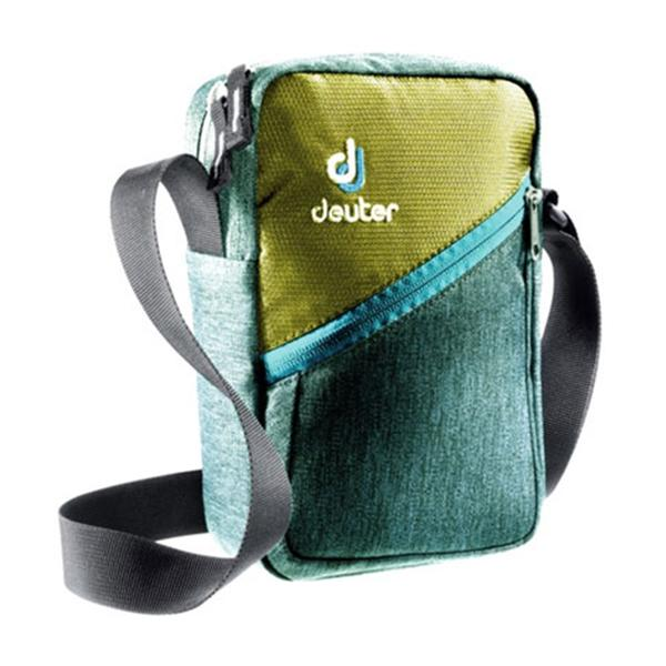 Deuter Sling Bag - Escape II