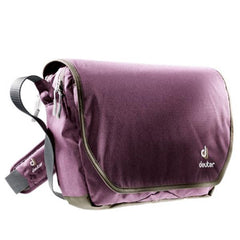 Deuter Sling Bag - Carry out