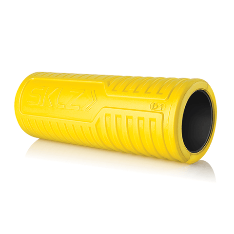 SKLZ Barrel Roller Soft