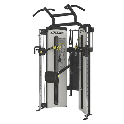 Cybex 8800 Functional Trainer