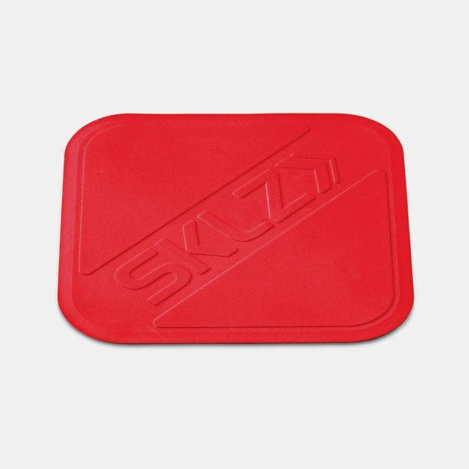 SKLZ Basketball Court Markers