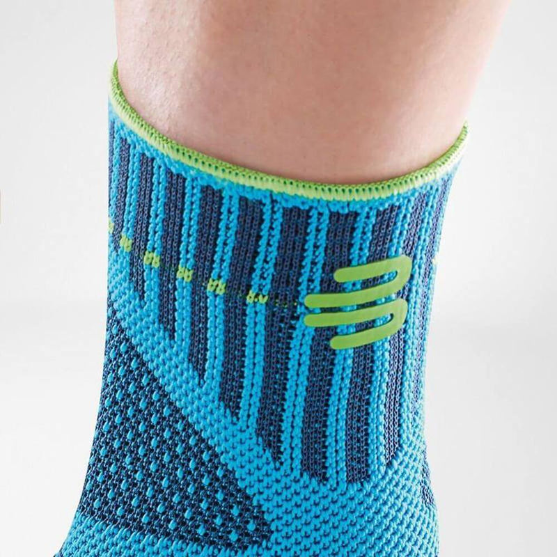 Bauerfeind Ankle Support Dynamic - Rivera