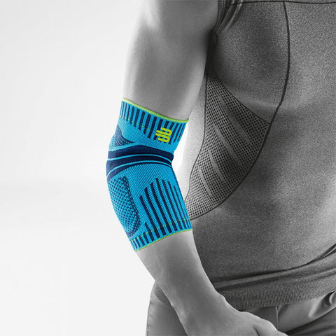 Bauerfeind Elbow Support - Rivera
