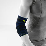 Bauerfeind Elbow Support - Black