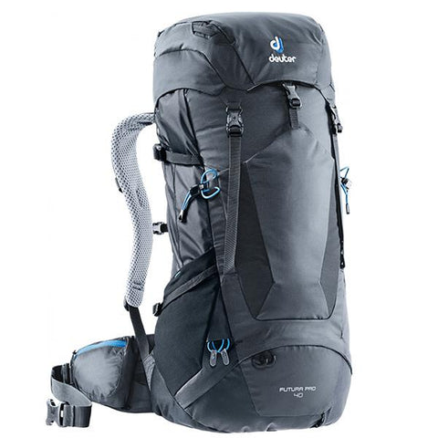 Deuter Backpack - Futura Pro 40