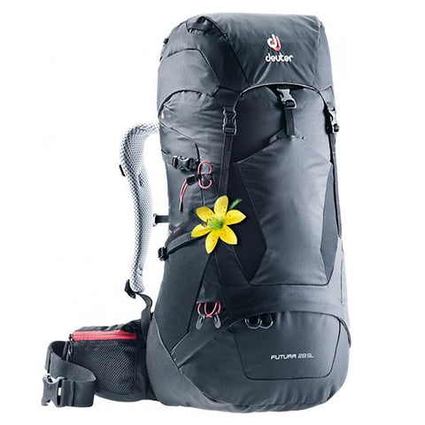 Deuter Backpack - Futura 28 SL