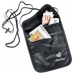 Deuter Accessories - Security Wallet II