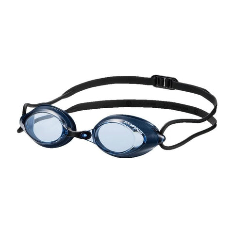 Swans Race Swimming Goggle SRX-N