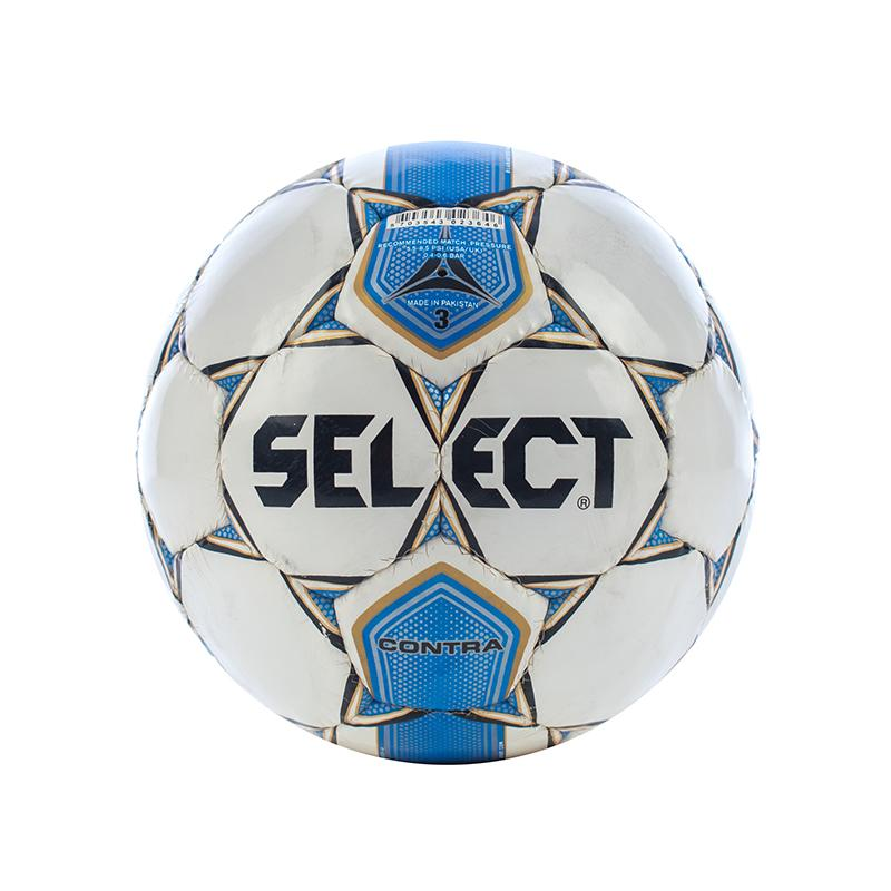 f7d713c3 Select Football Contra – Chris Sports