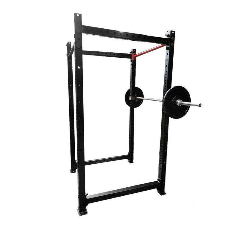 Segovia Strength Challenger Single Rack
