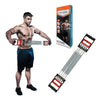 Fitness & Athletics Chest Expander