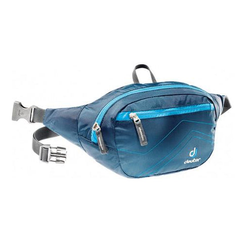 Deuter Accessories - Belt II